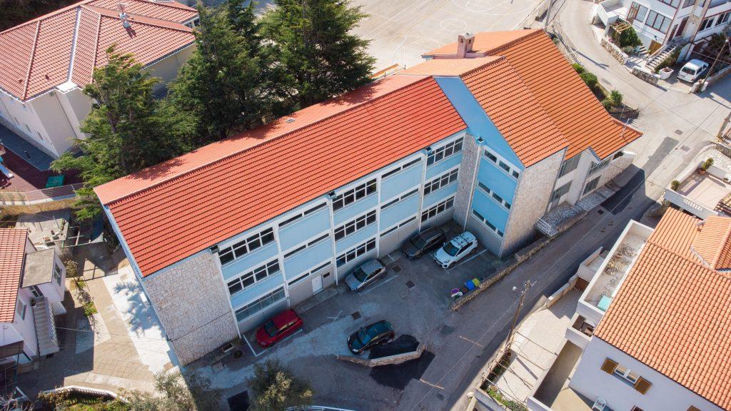 Osnovna škola Vrbnik